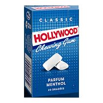 chewing-gum-menthol-20-d