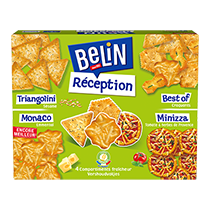 biscuits-gateaux-crackers-belin-assortiment-reception
