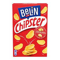 biscuits-gateaux-belin-chipster-petale-sale