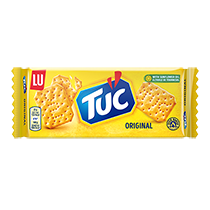 biscuits-gateaux-tuc-original-sale-100g