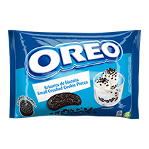 ingredients-accompagnements-oreo-crumbs-brisures-de-biscuits-oreo-sans-creme