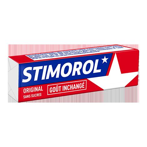 chewing-gum-stimorol-original-menthe-reglisse-ss-sucres-10-d-2boites-25X10