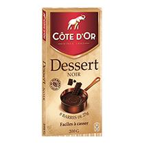 cote-dor-dessert-noir-200g