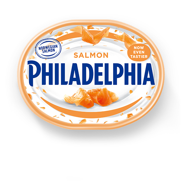 philadelphia-with-salmon