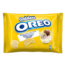 oreo-golden-crumbs-400g