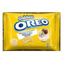 oreo-golden-crumbs-400g