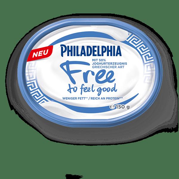 philadelphia-free-to-feel-good-mit-50pc-joghurterzeugnis-griechischer-art