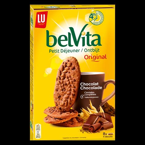 biscuits-gateaux-belvita-chocolat-et-cereales-400g-chocolat