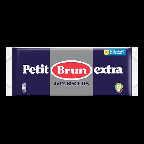 biscuits-gateaux-petit-brun-extra-300g