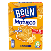 biscuits-gateaux-crackers-belin-monaco-a-lemmental-100g