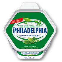 philadelphia-aux-herbes-1-65kg