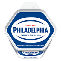 philadelphia-nature-500g