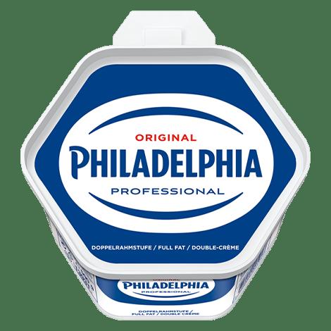 philadelphia-nature-500g