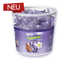 Milka Feine Eier Alpenmilch 900g