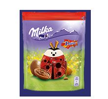 Milka Bonbons Daim 86g
