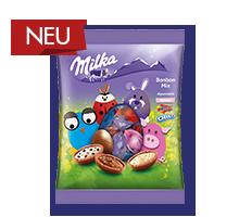 Bonbons Mix Bag 132g