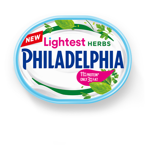 philadelphia-lightest-herbs