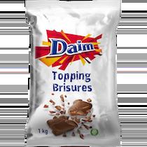 ingredients-accompagnements-daim-brisures-carton-1kg