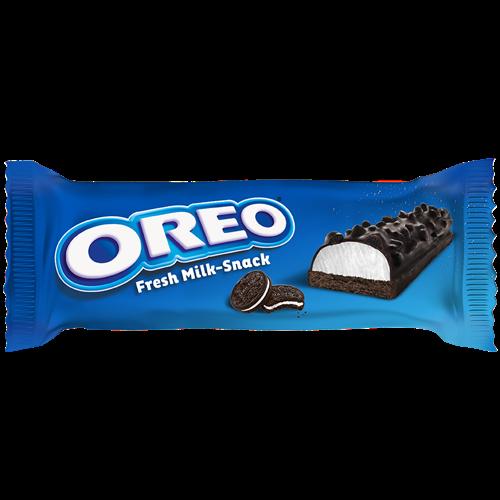 Oreo Fresh Milk-Snack 30g