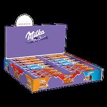 colis-top-3-milka-37g-48-barres