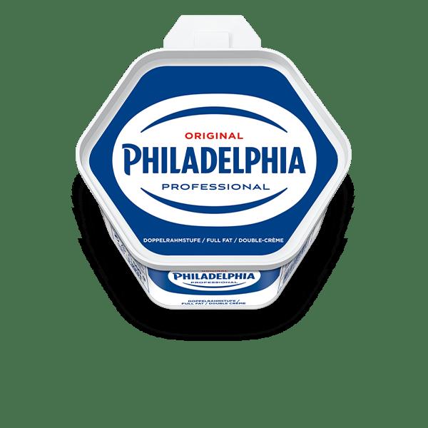 philadelphia-naturel-500g