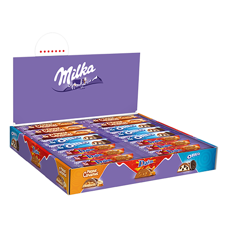 colis-top-3-milka-37g-48-barres