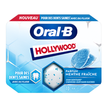 hollywood-oral-b-menthe-fraiche