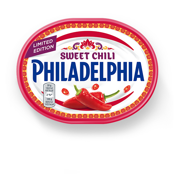 philadelphia-sweet-chili