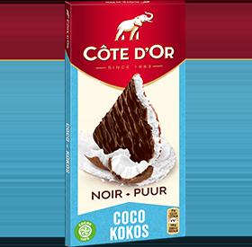 NOIR Coco