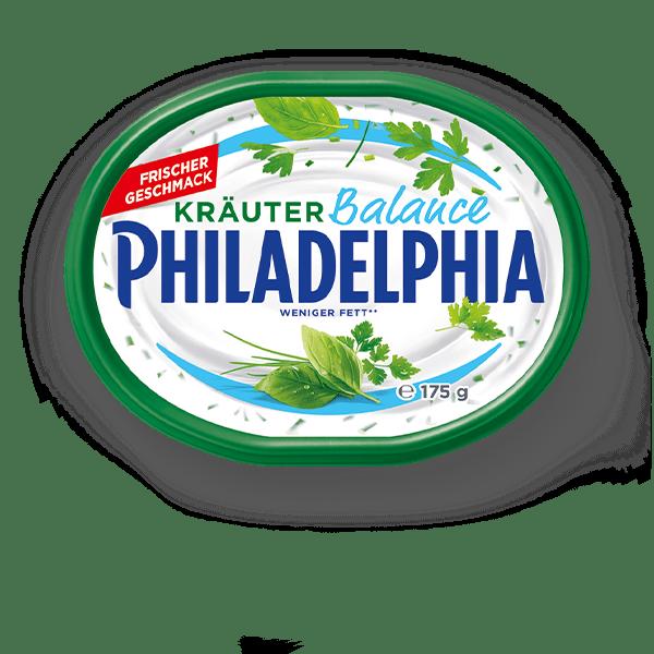philadelphia-kraeuter-balance