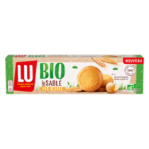 biscuits-gateaux-lu-bio-sable-112g