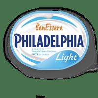 philadelphia-light-vaschetta