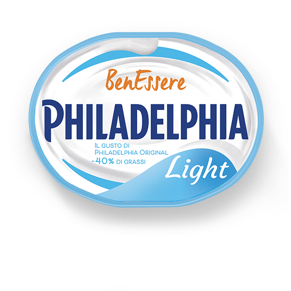 philadelphia-light-vaschetta
