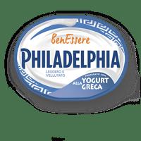 philadelphia-preparato-con-yogurt-alla-greca