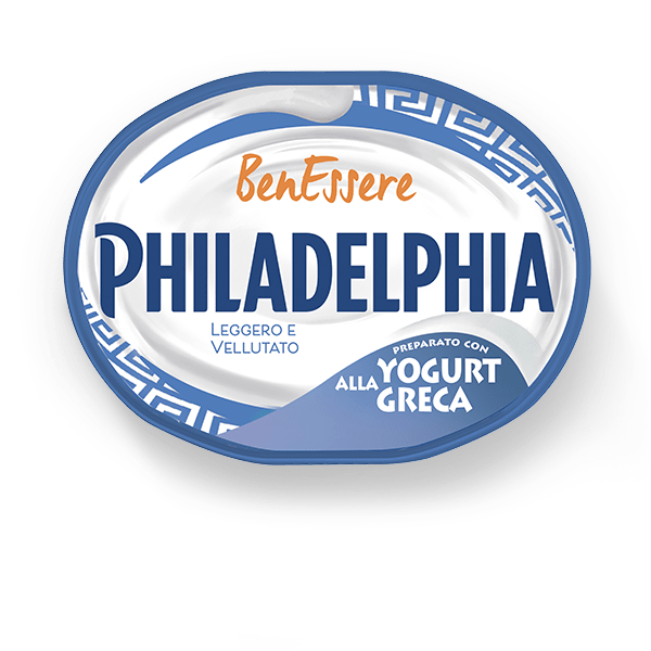 philadelphia-preparato-con-yogurt-alla-greca