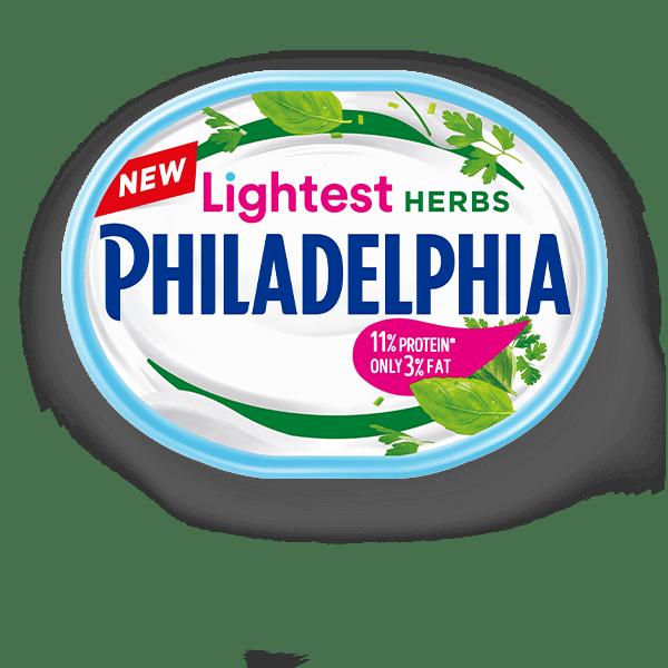 philadelphia-lightest-herbs