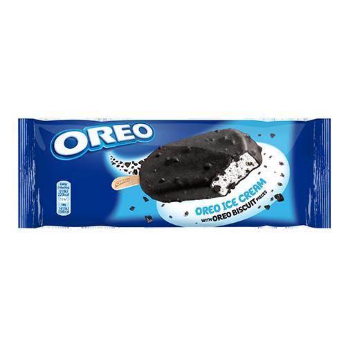 OREO Stick Ice Cream