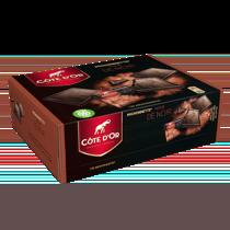 cote-d-or-mignonettes-noir-1-2kg