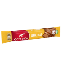 Cote-d-or-barre-double-lait-46g
