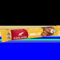 Cote-d-or-barre-double-lait-46g