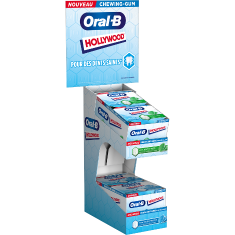 oral-b-display-2b