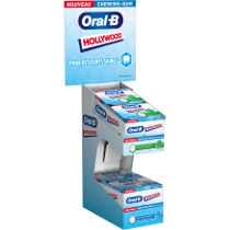 oral-b-display-2b
