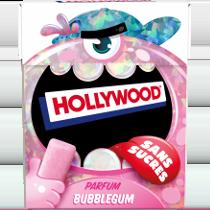 hollywood-pour-toute-la-famille-parfum-bubble-gum