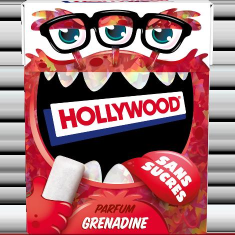 kids-grenadine