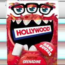 hollywood-pour-toute-la-famille-parfum-grenadine