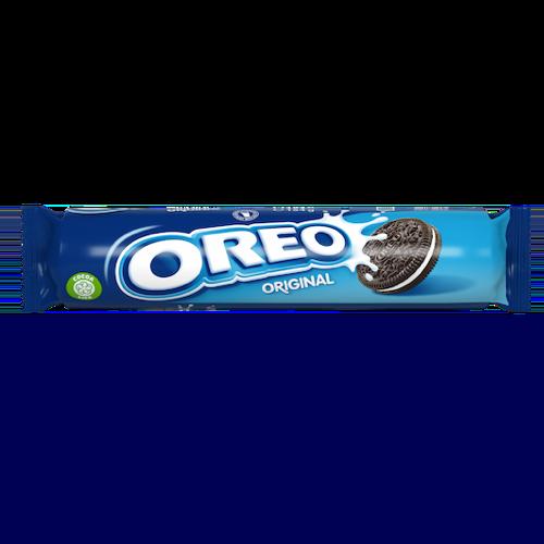OREO Vanilla 154G