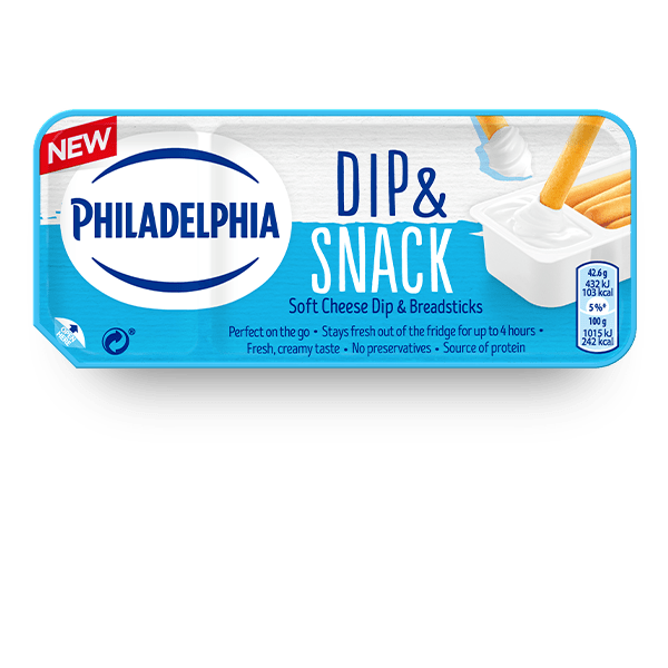 philadelphia-dip-and-snack