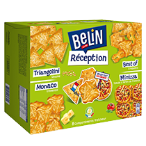 biscuits-gateaux-belin-reception-760g