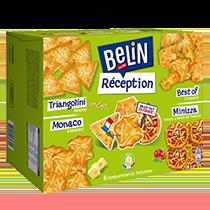 biscuits-gateaux-belin-reception-760g