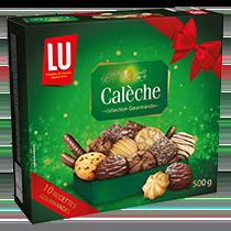 biscuits-gateaux-lu-caleche-500g